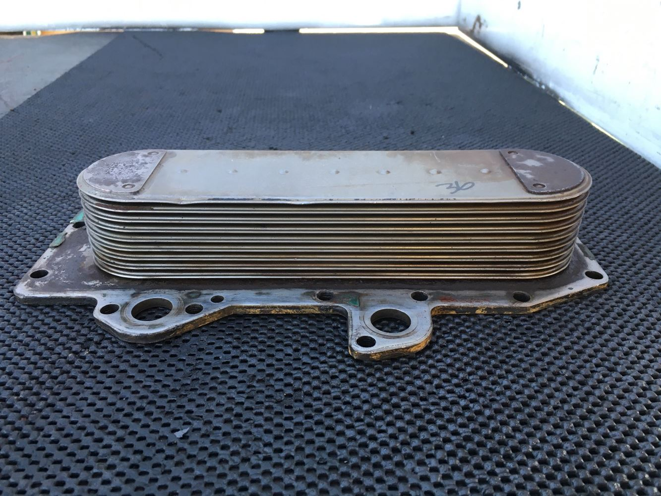Used Parts for for sale-59045378