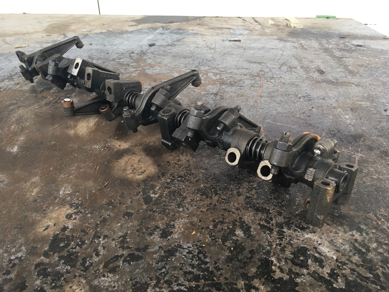 Used Parts for for sale-59045165