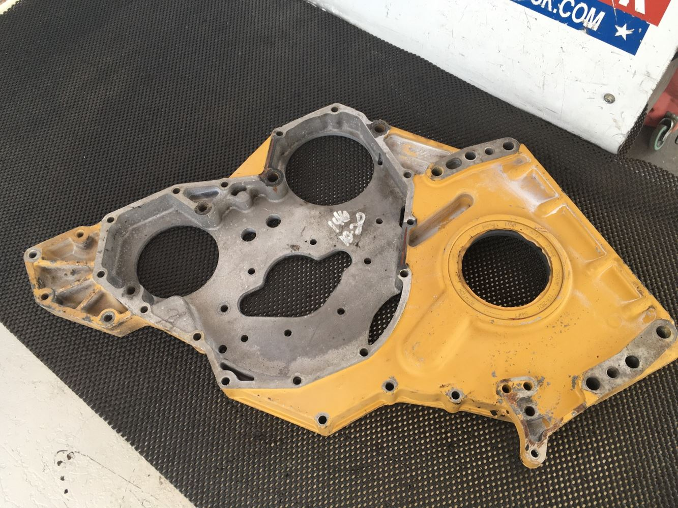 Used Parts for  OTHER for sale-59046398