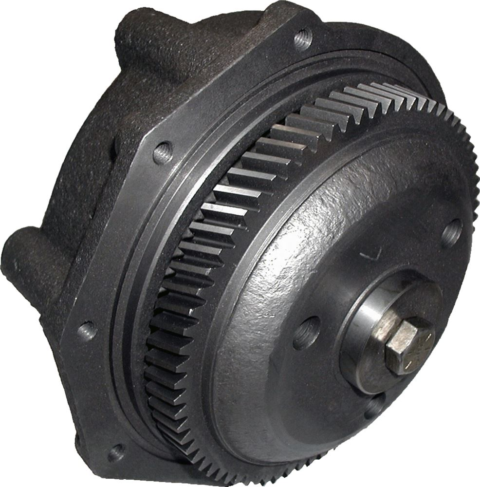 New Parts for for sale-59041323