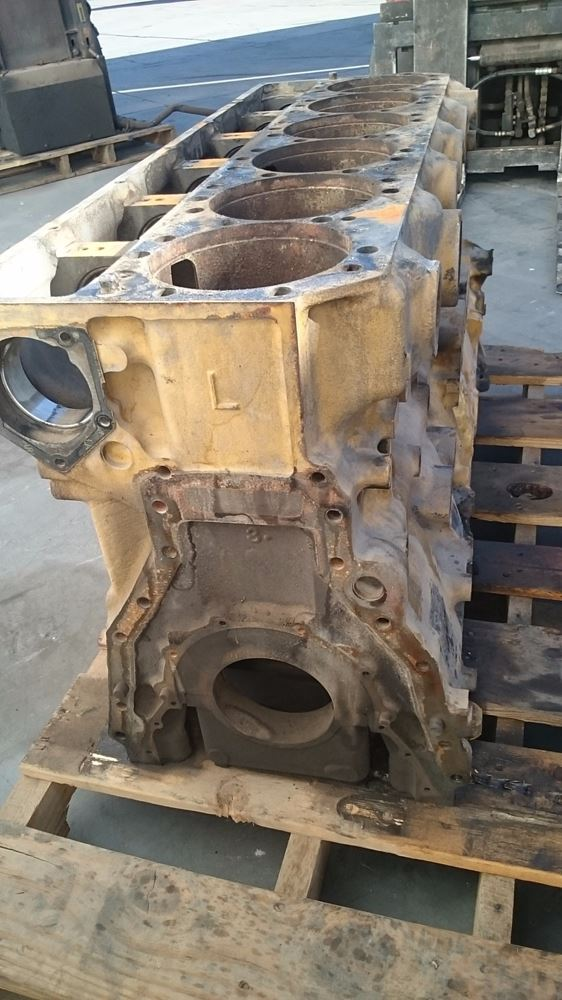 Used Parts for for sale-58981222