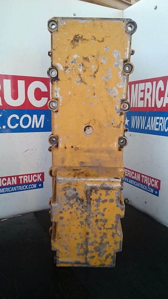 Used Parts for for sale-58980930