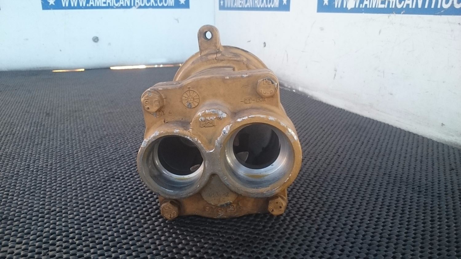 Used Parts for  OTHER for sale-59044789