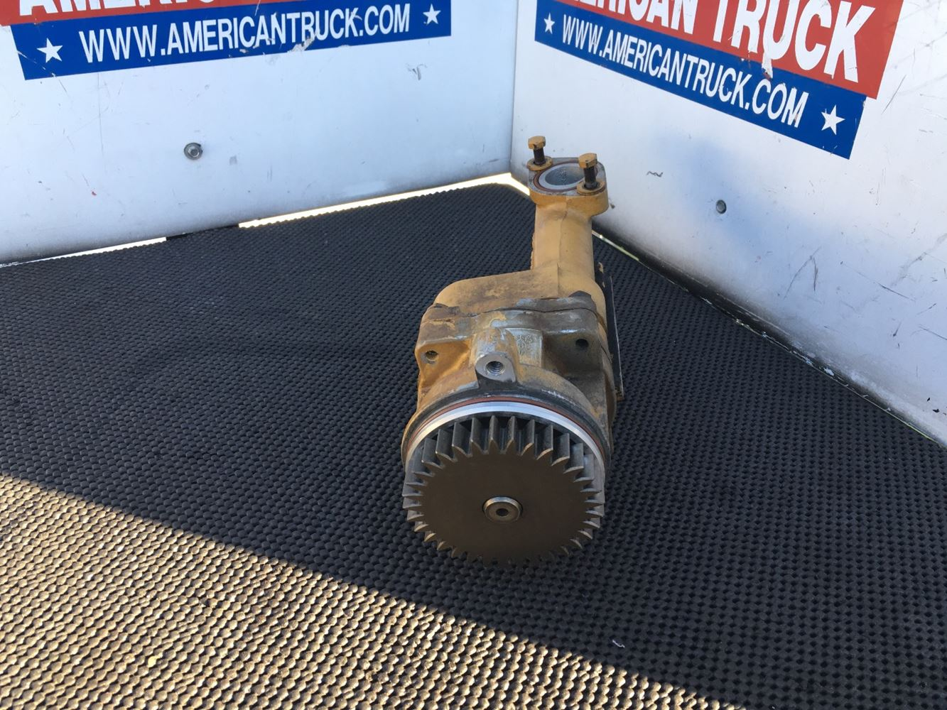 Used Parts for  OTHER for sale-59045295