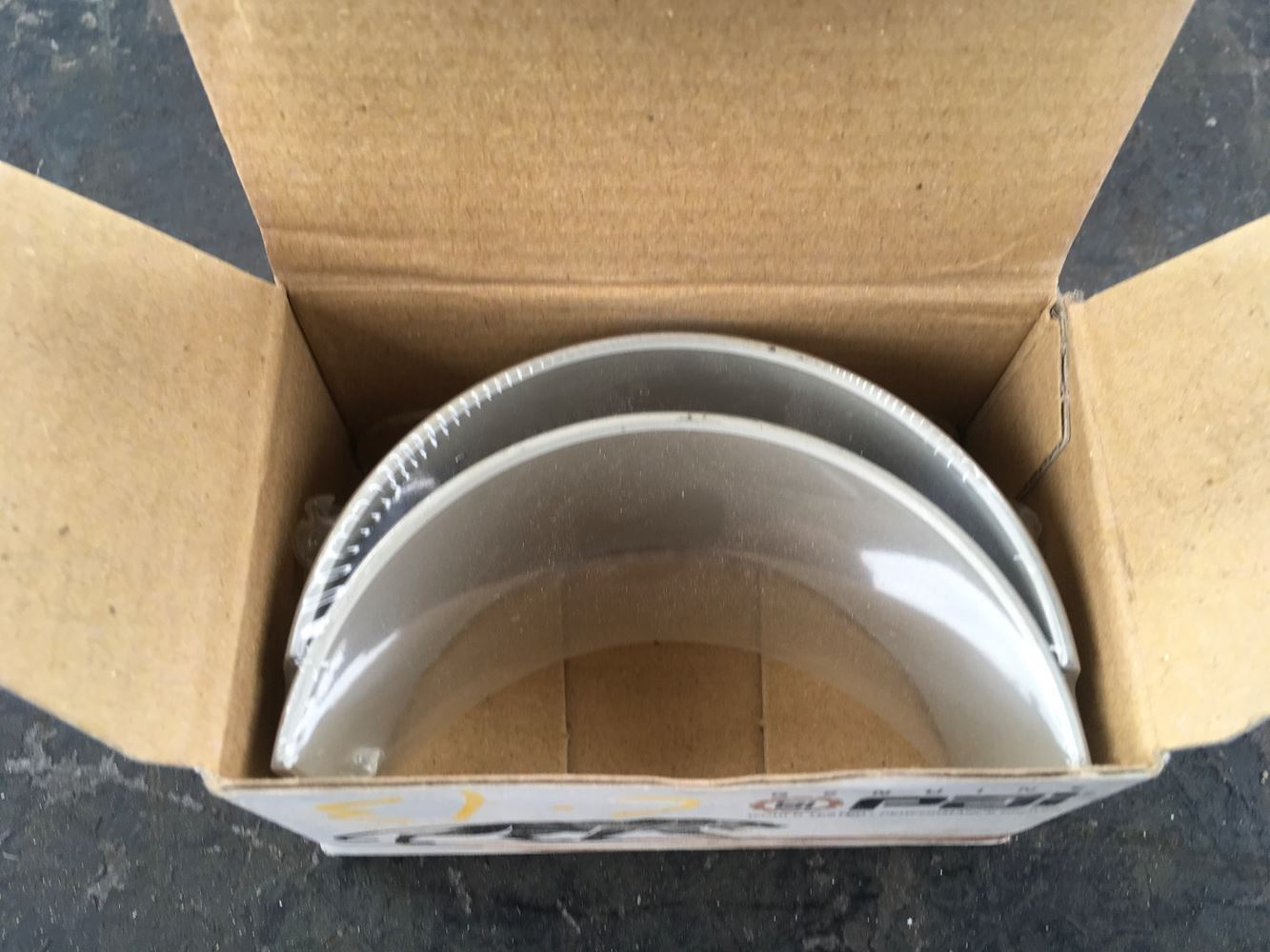New Parts for  OTHER for sale-58981908