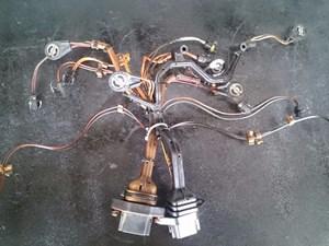 caterpillar c15 engine brake wiring diagram caterpillar c15 engine brake wiring harness kit caterpillar c13 wiring harness parts | tpi #1
