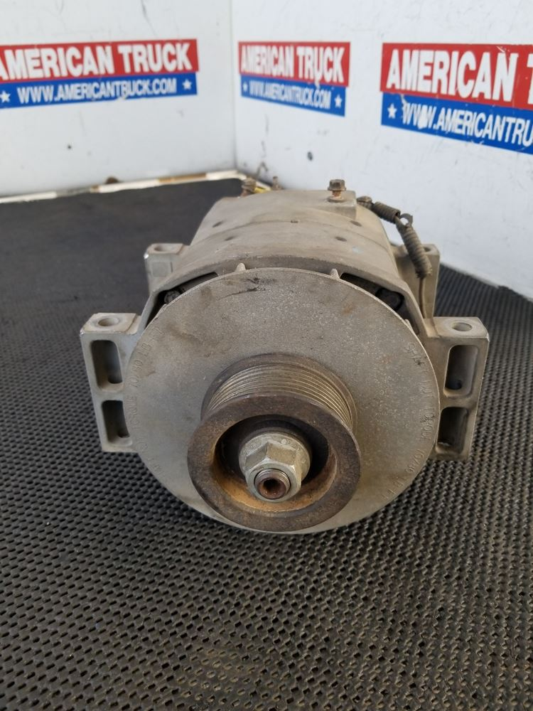 Used Parts for for sale-58732021