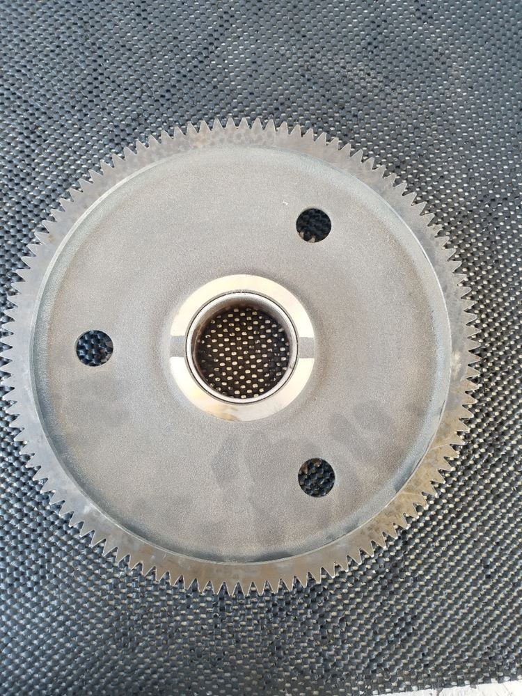Used Engines & Engine Parts - Bull Gears for for sale-59049150