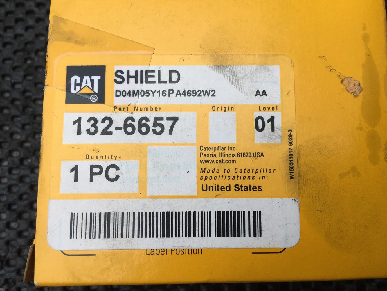 New Parts for for sale-58981866