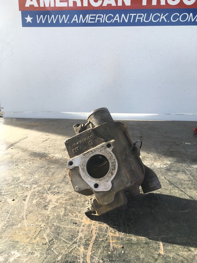 Used Parts for for sale-58981713