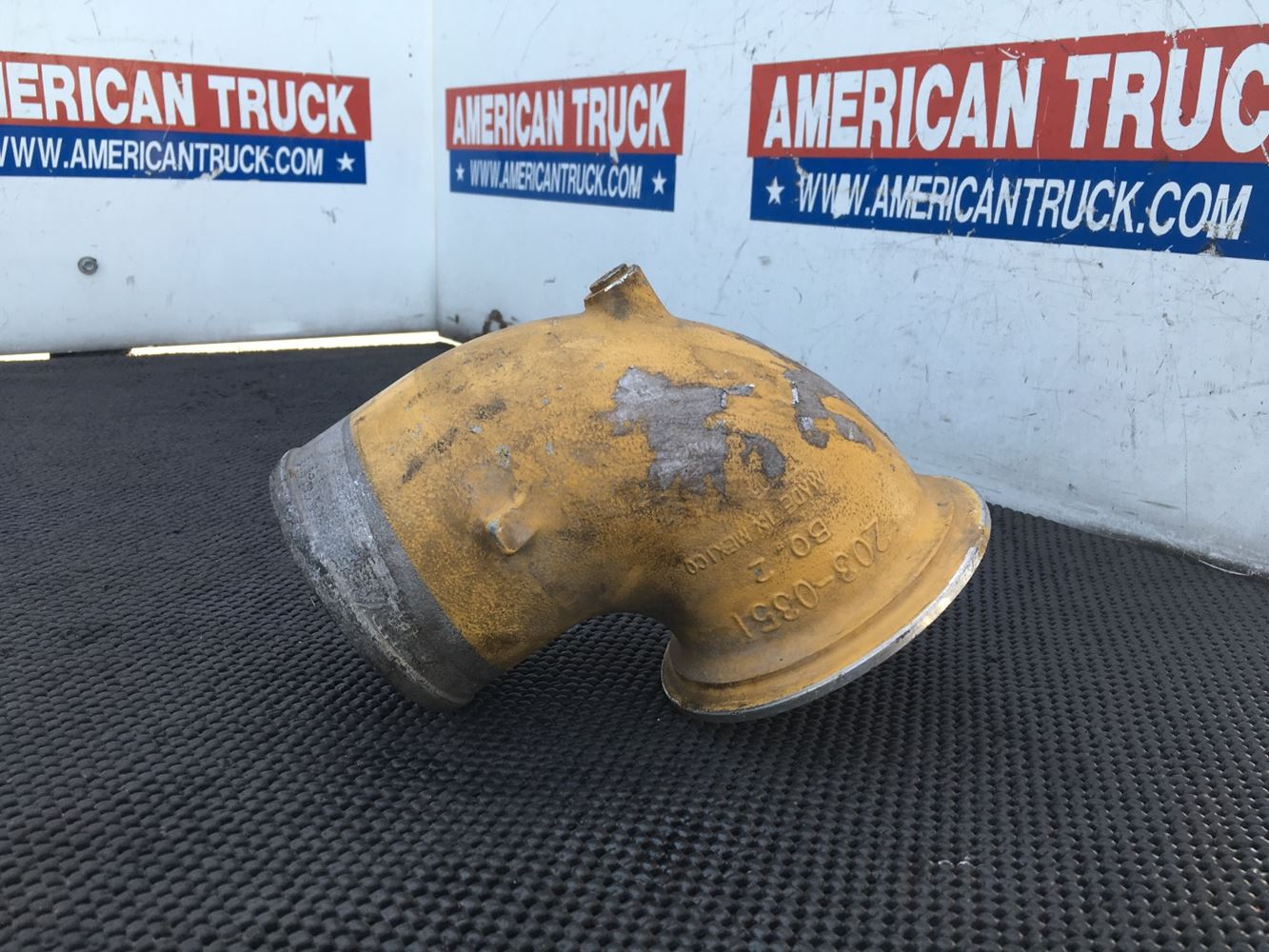Used Parts for  OTHER for sale-59045679