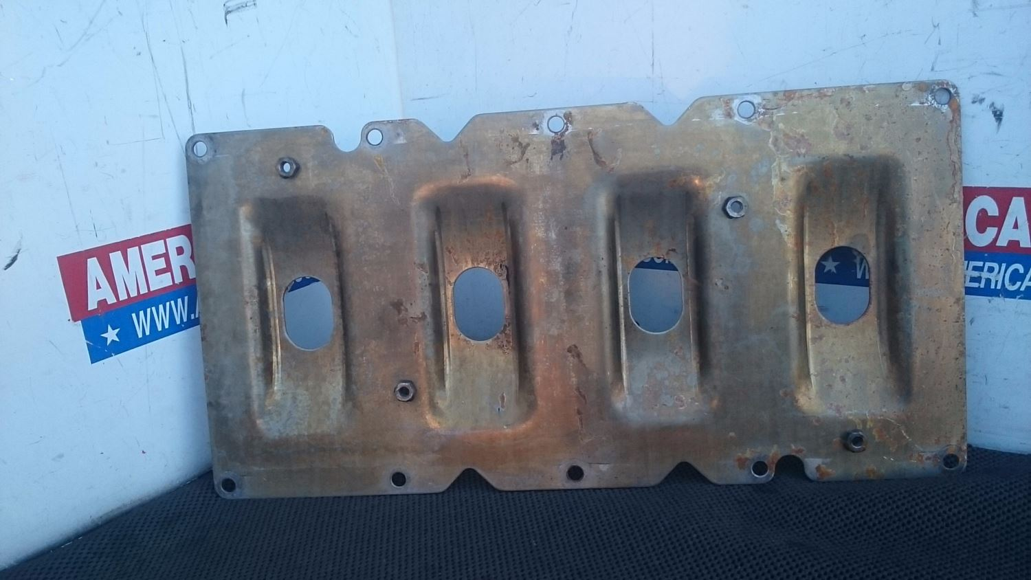 Used Parts for  OTHER for sale-59044782