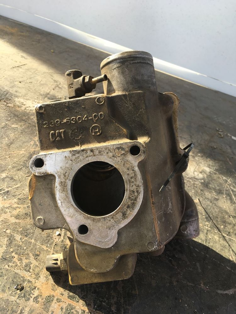 Used Parts for for sale-59045269
