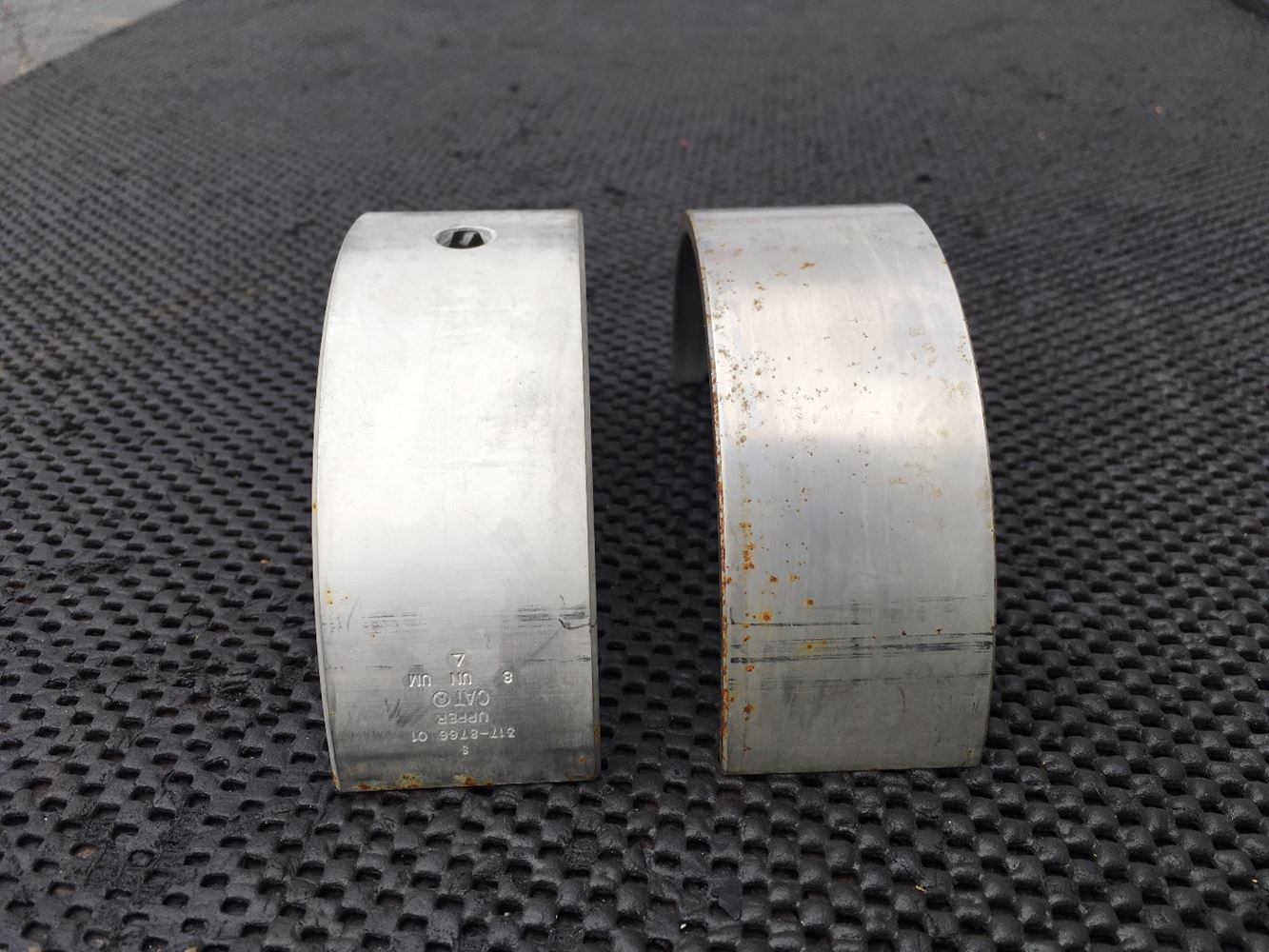 New Parts for for sale-58981871