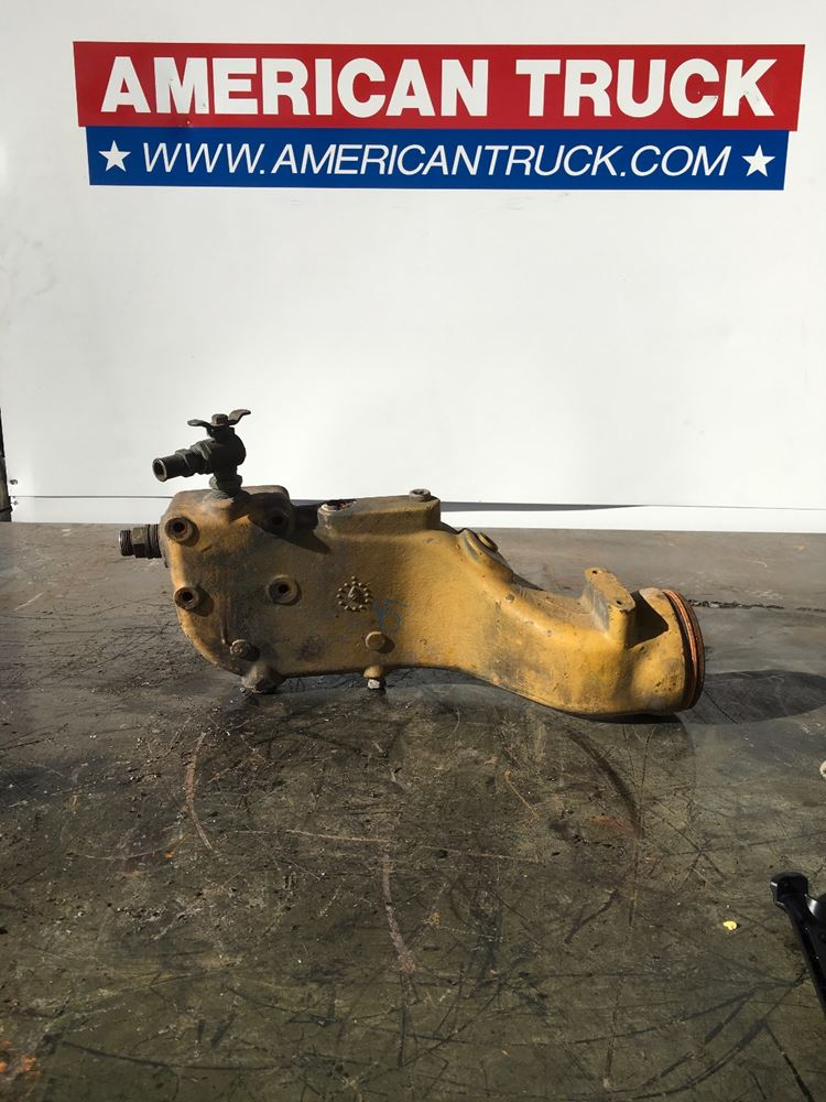Used Parts for  NOT AVAILABLE N/A for sale-59045079