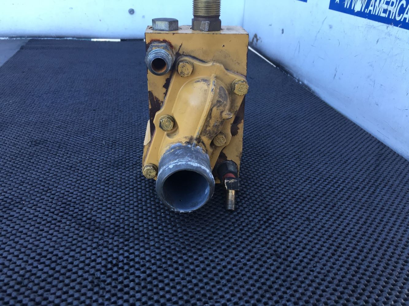 Used Parts for  OTHER for sale-58982137