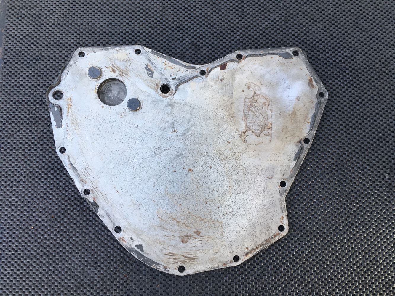 Used Parts for  OTHER for sale-58981822