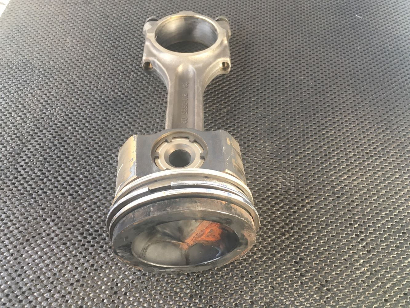 Used Parts for for sale-58721861