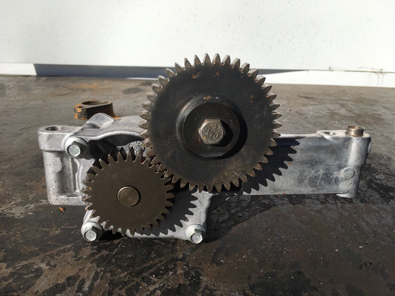 Used Parts for for sale-59045497