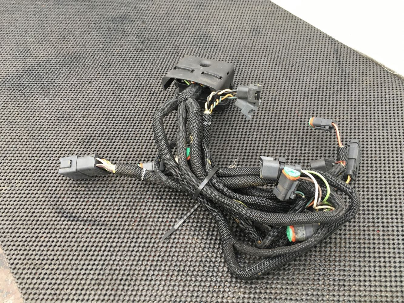 Wiring Harnesses. Photo for 14818. Photo for 14818