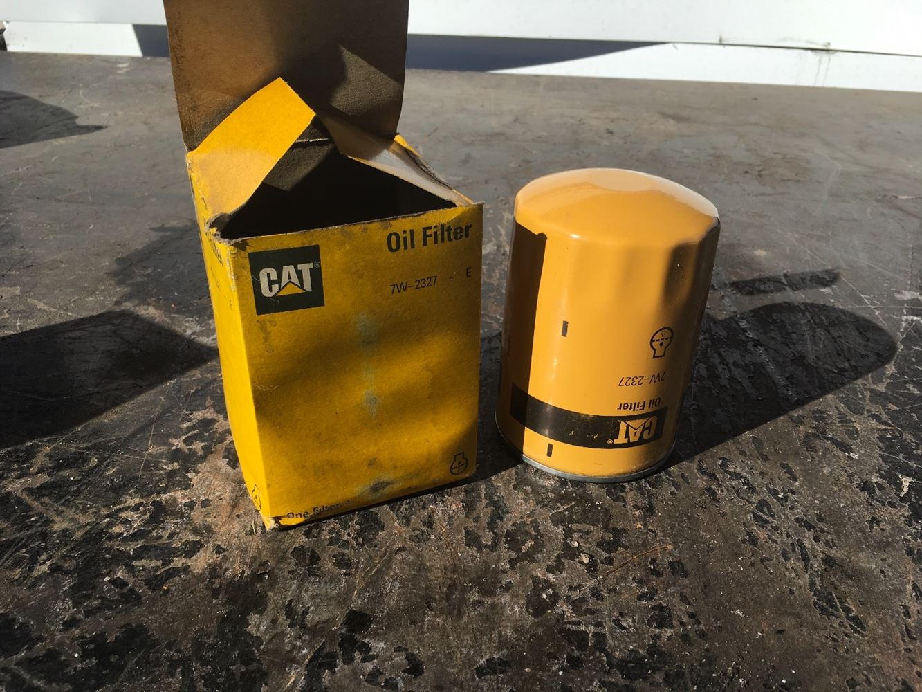 New Miscellaneous for  CATERPILLAR OTHER for sale-59045600