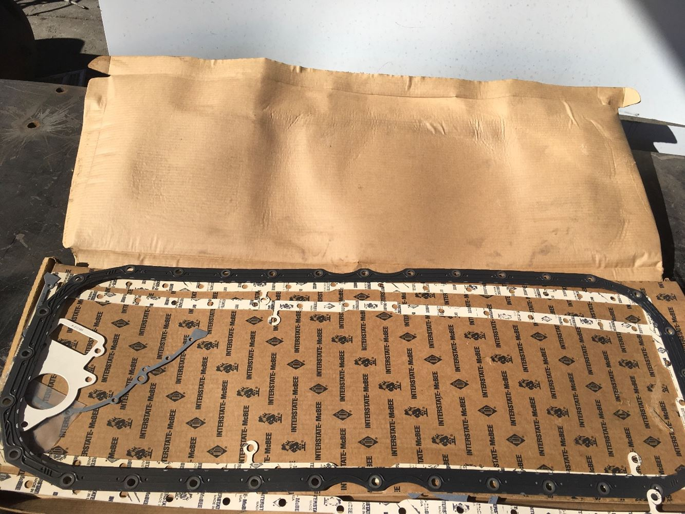 New Miscellaneous for  CATERPILLAR OTHER OR NA for sale-58982148