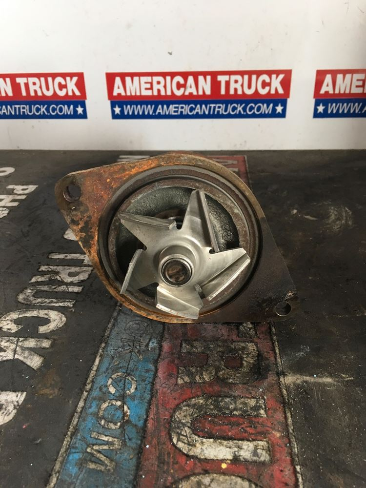 Used Parts for for sale-58718871