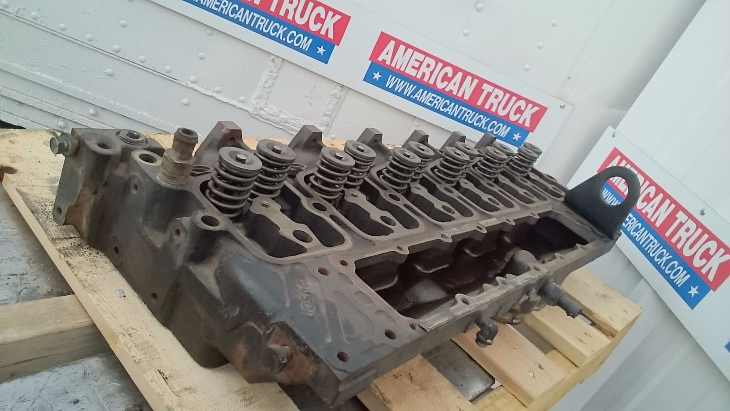 Used Parts for  OTHER for sale-59007561