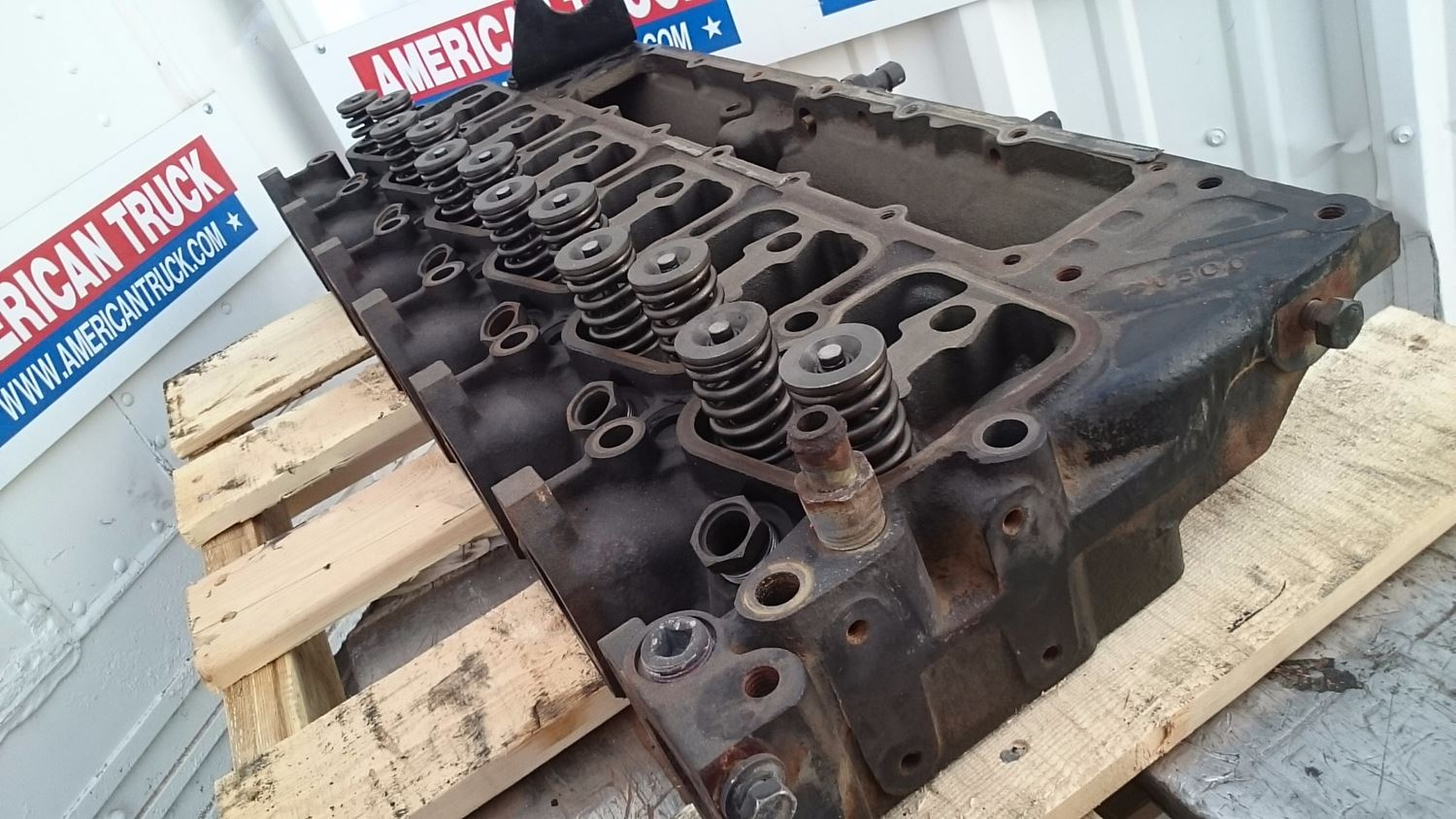 Used Parts for  OTHER for sale-59044535