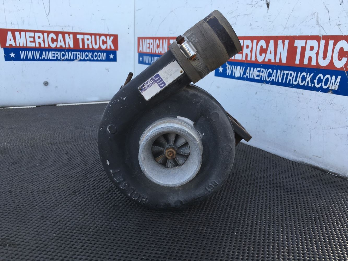 Used Parts for  OTHER for sale-58981524