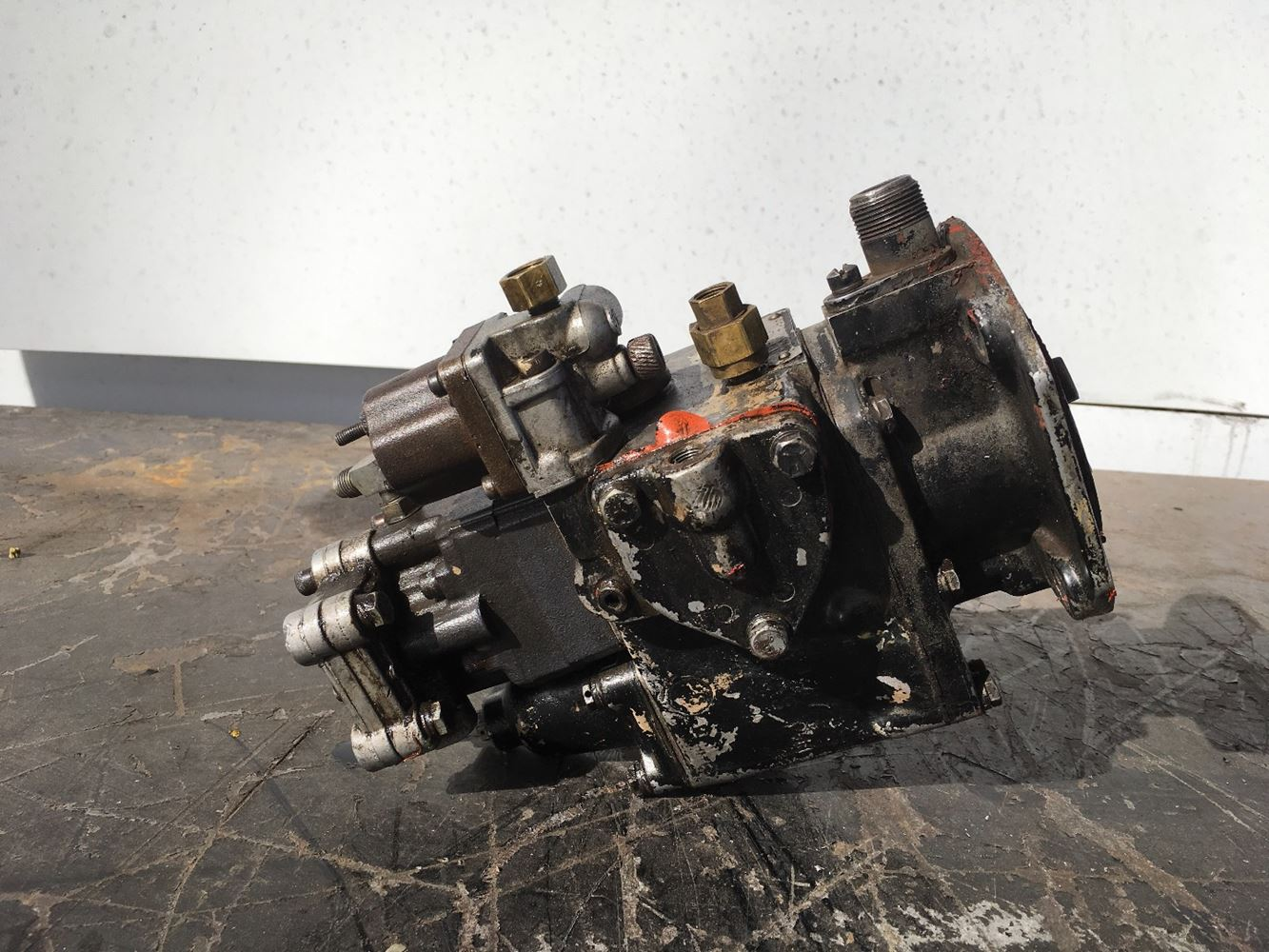 Used Parts for  OTHER for sale-58982081