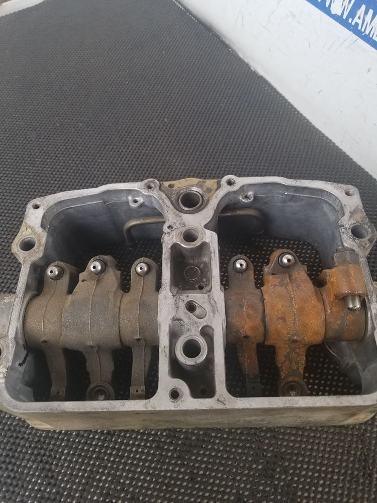 Used Parts for for sale-58732651
