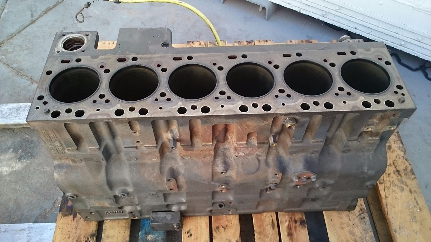 Used Parts for  OTHER for sale-59044594