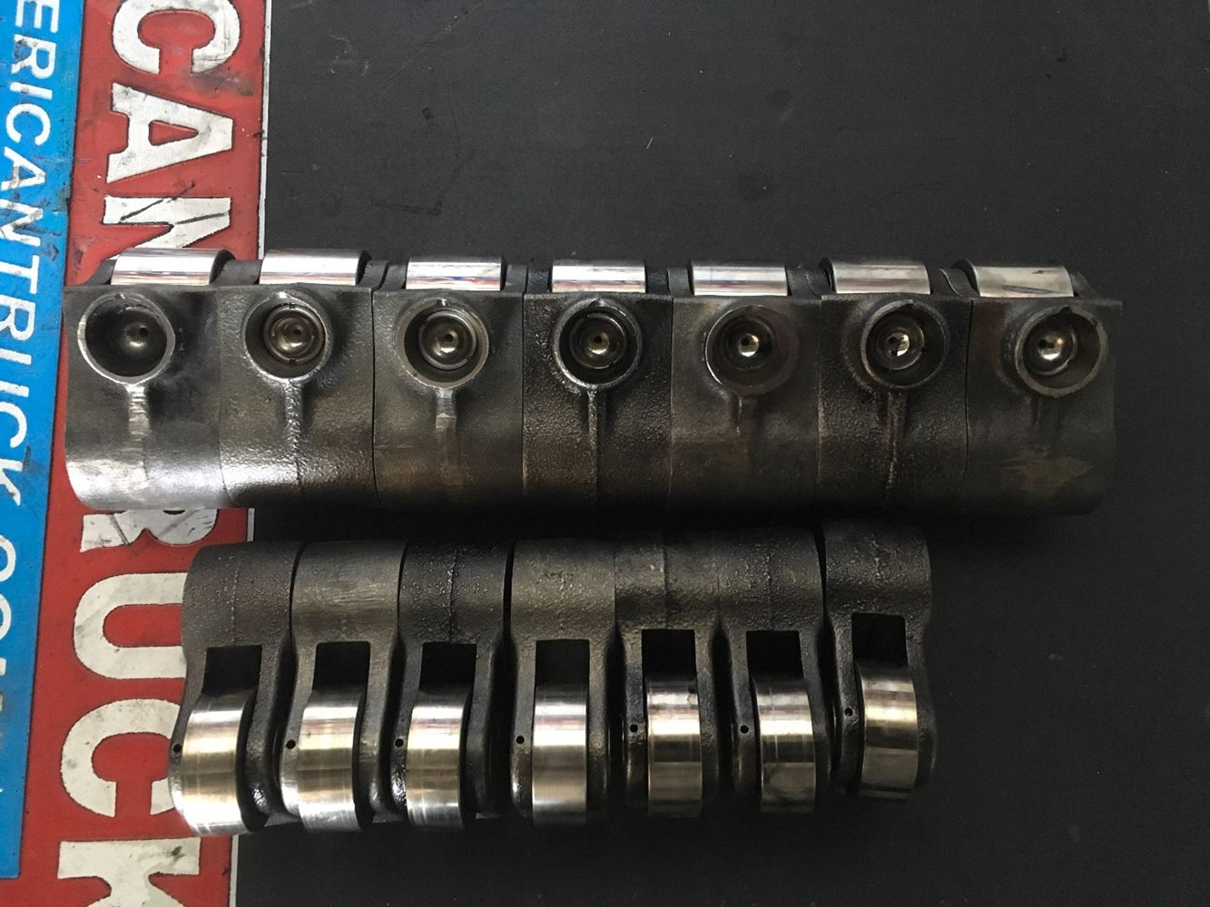 Used Parts for  OTHER for sale-59046670