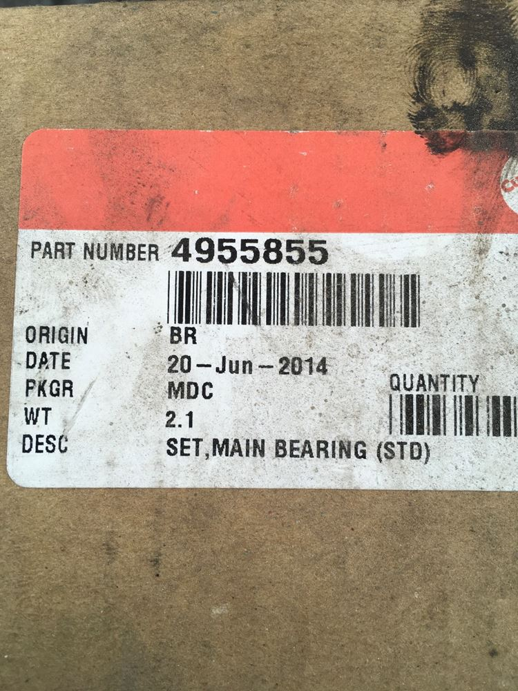 Used Parts for  OTHER for sale-59045428