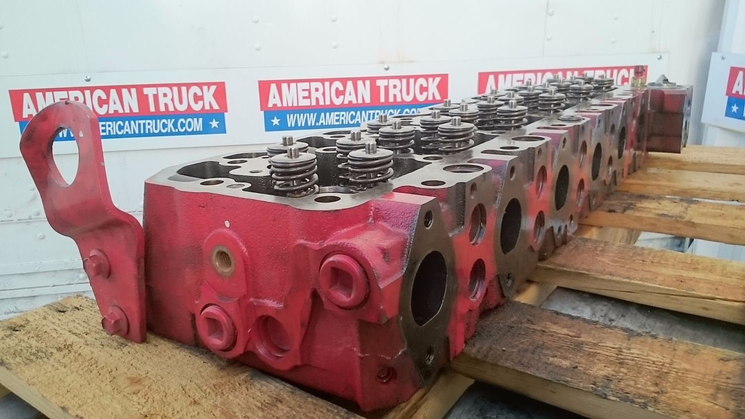Used Parts for  OTHER for sale-59007665