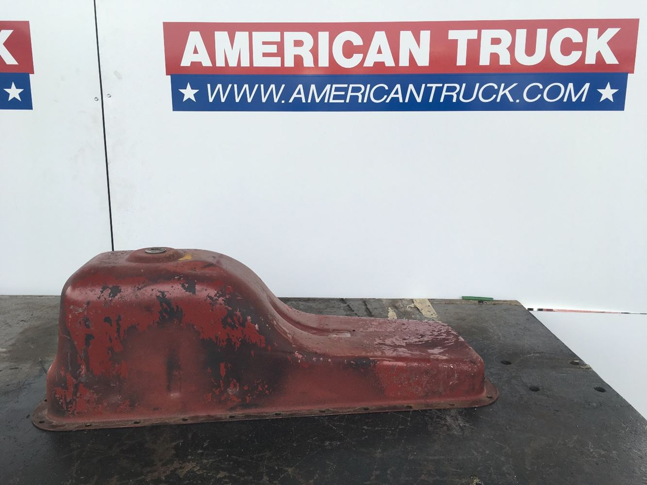 Used Parts for  OTHER for sale-59045146