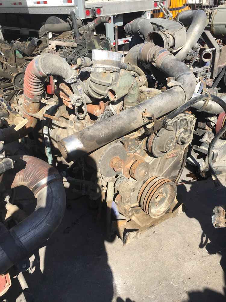 Used Parts for for sale-58728731