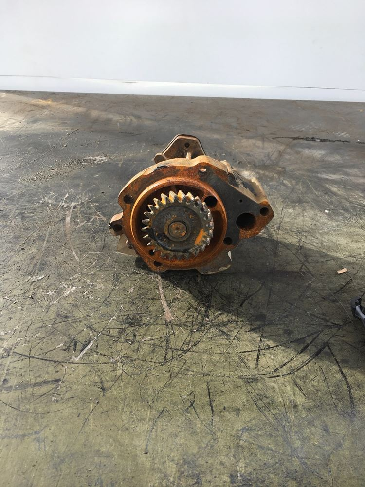 Used Parts for for sale-58981539