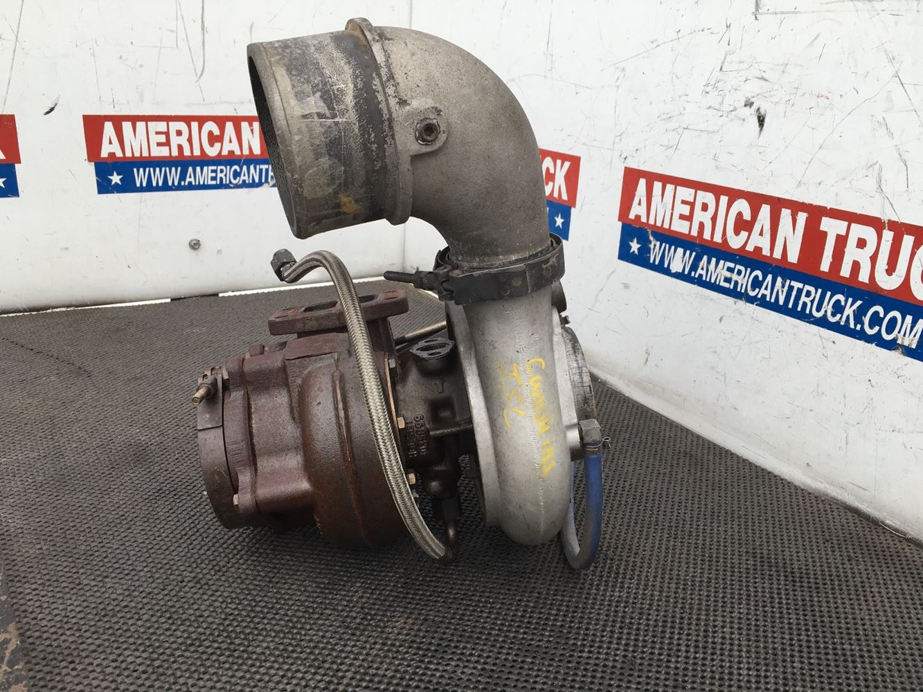 Used Parts for for sale-59045093