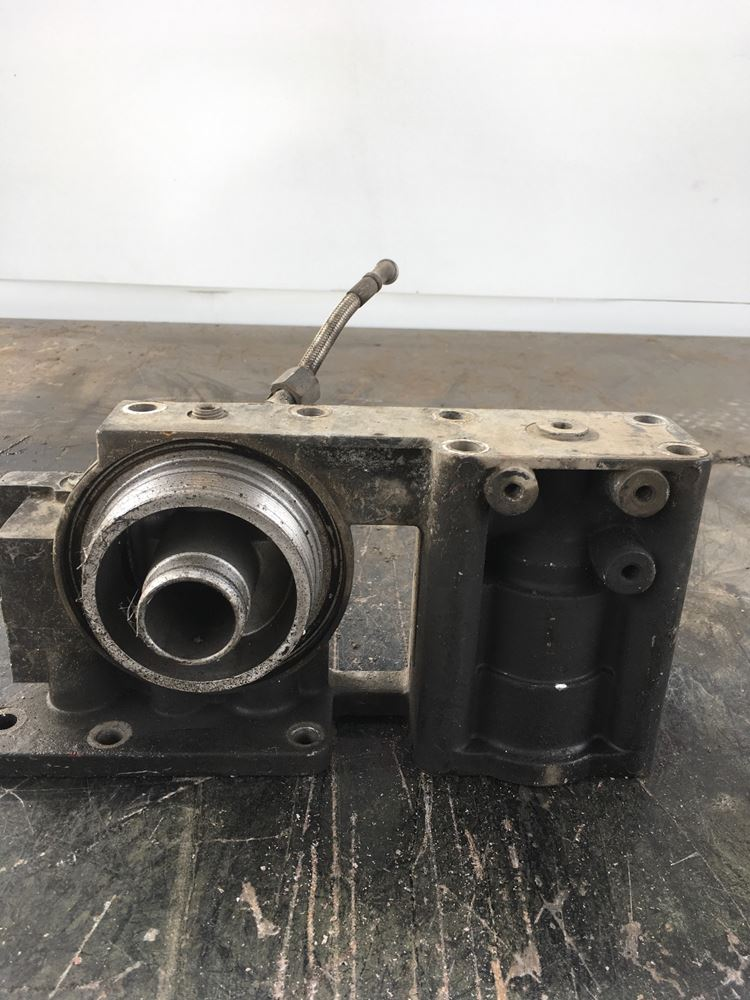 Used Parts for for sale-59045100
