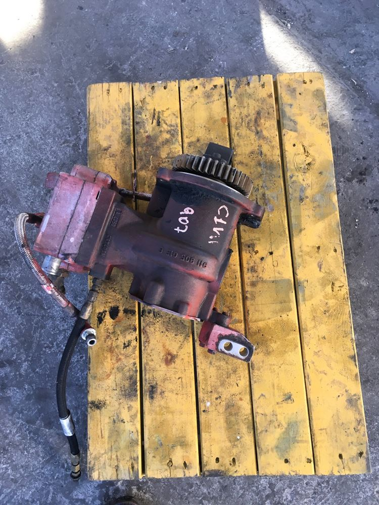 Used Parts for for sale-59045589