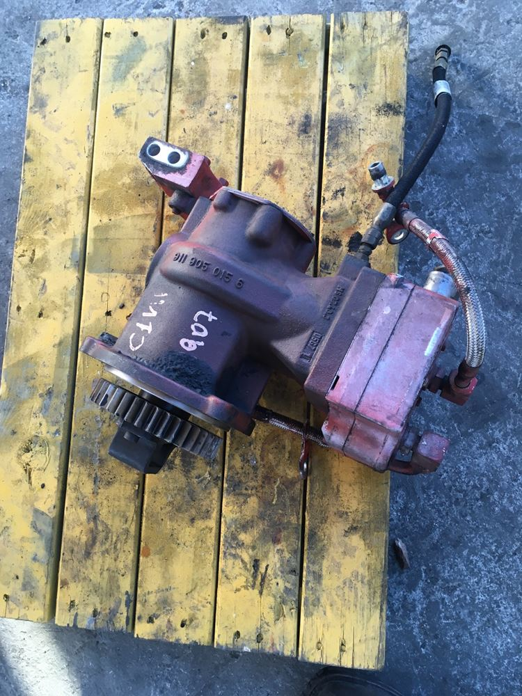 Used Parts for for sale-58982040