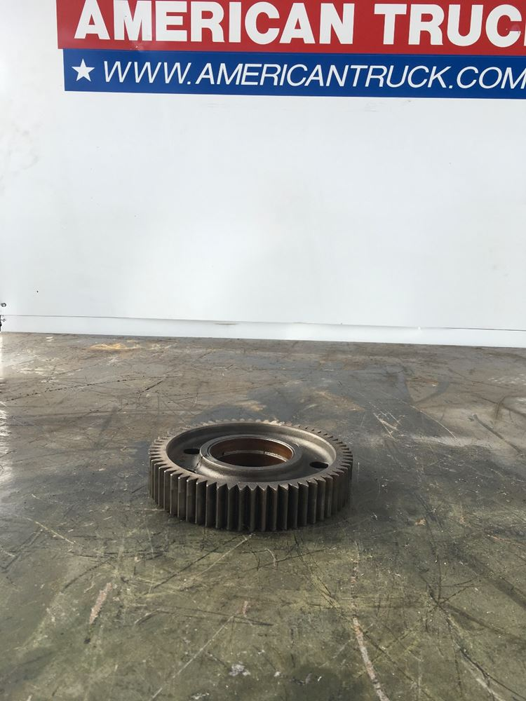Used Engines & Engine Parts - Bull Gears for for sale-59045023
