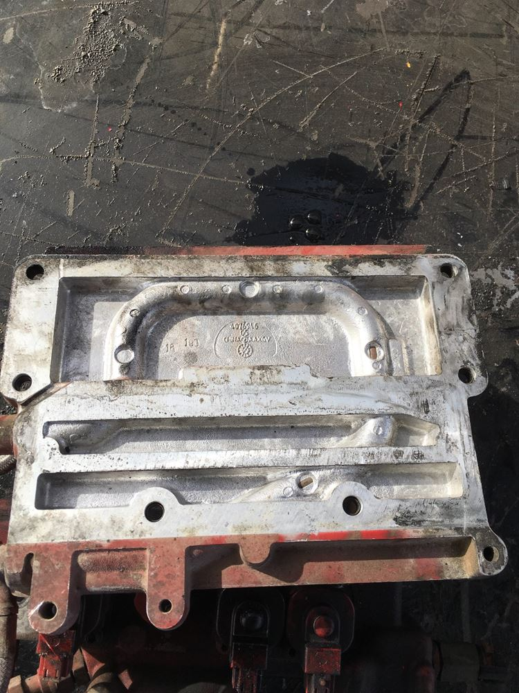 Used Parts for for sale-58981527