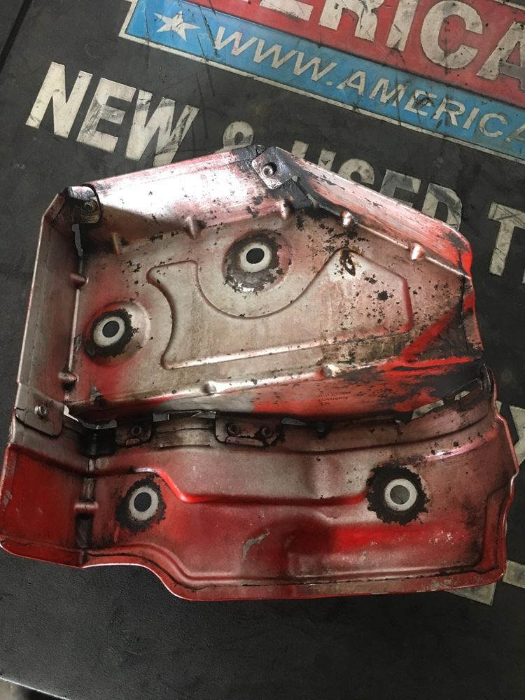Used Parts for  OTHER for sale-59046452