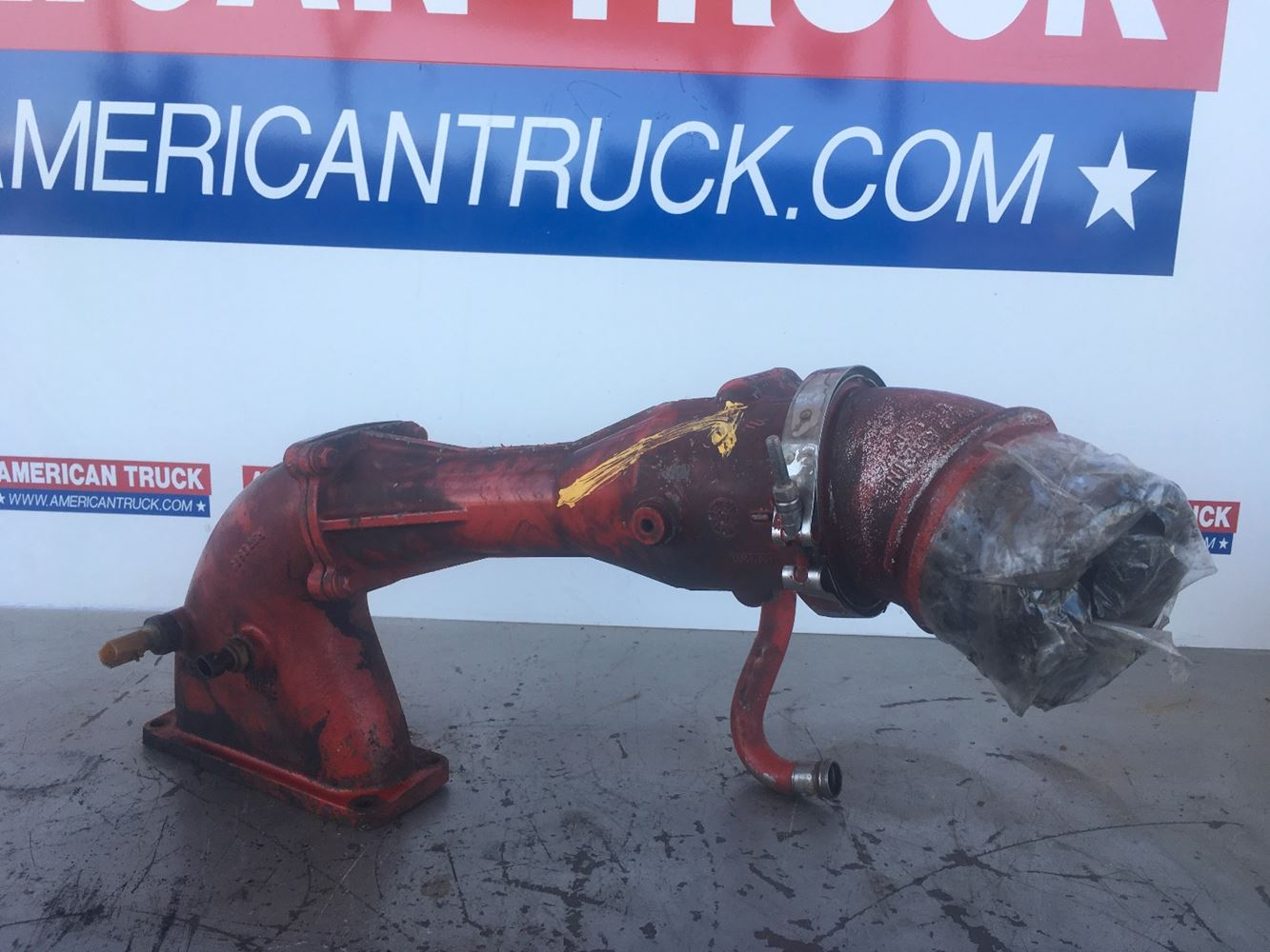 Used Parts for  OTHER for sale-59046684