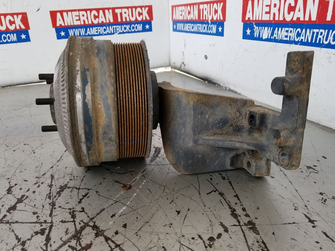 Used Parts for for sale-58728951