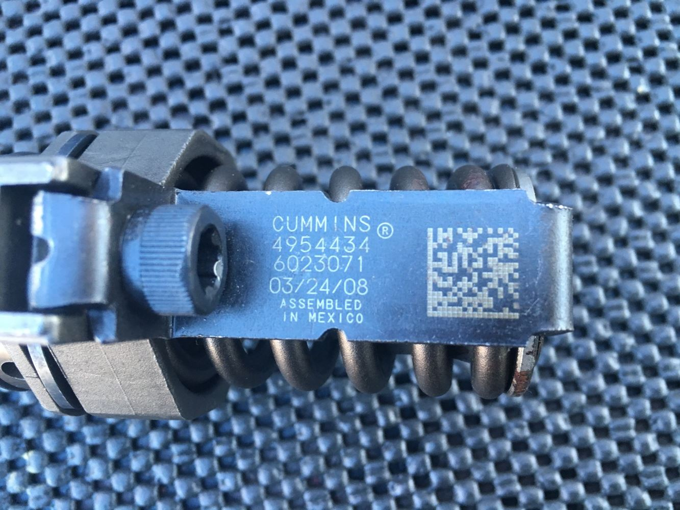 Used Parts for for sale-58981980