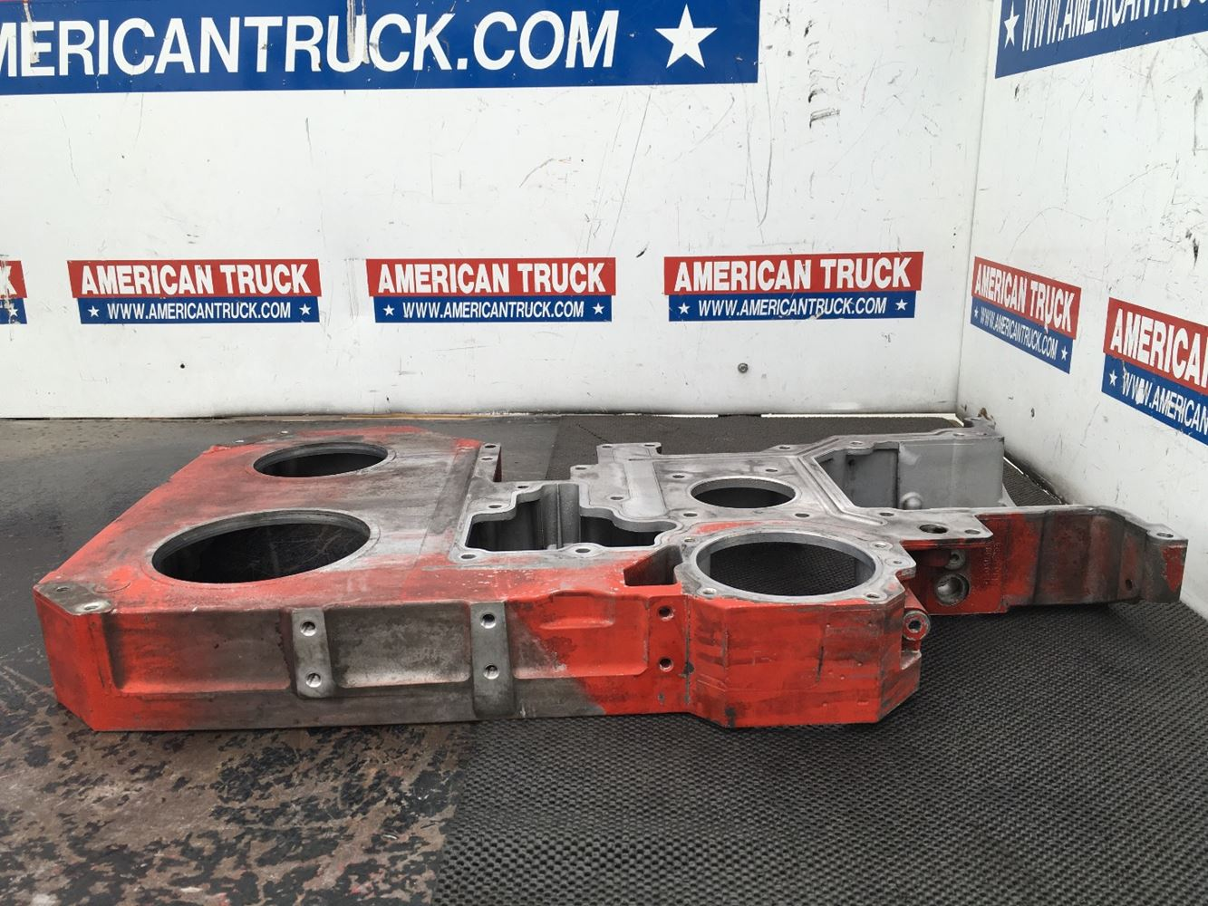 Used Parts for  OTHER for sale-59045104